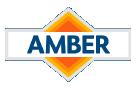 sl_amber