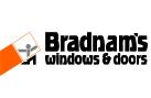 sl_bradnams