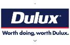 sl_dulux