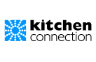 sl_kitchenconnection