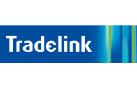 sl_tradelink